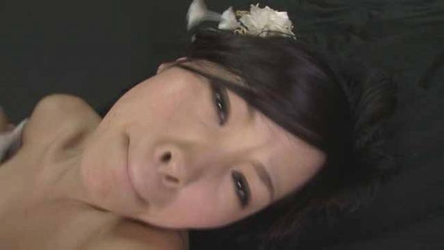 会社内OL上司と不倫セックスアクメ顔エロ画像11枚目