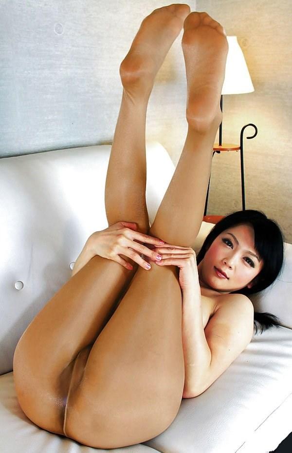 Teen stockings sex pics archive -