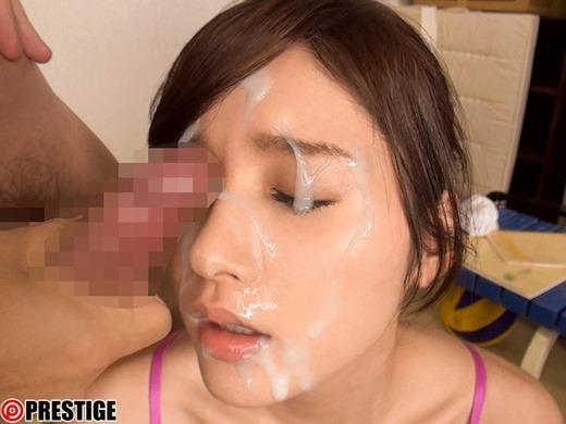 淫乱女教師の巨乳ブラウス谷間の童貞狩りエロ画像14枚目