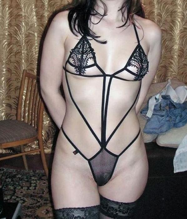 豊満で熟れた体の熟女OLとラブホで不倫エロ画像7枚目